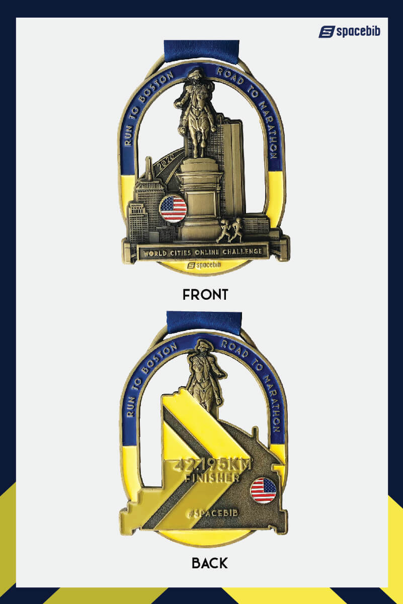 Finisher Medal#vertical_image