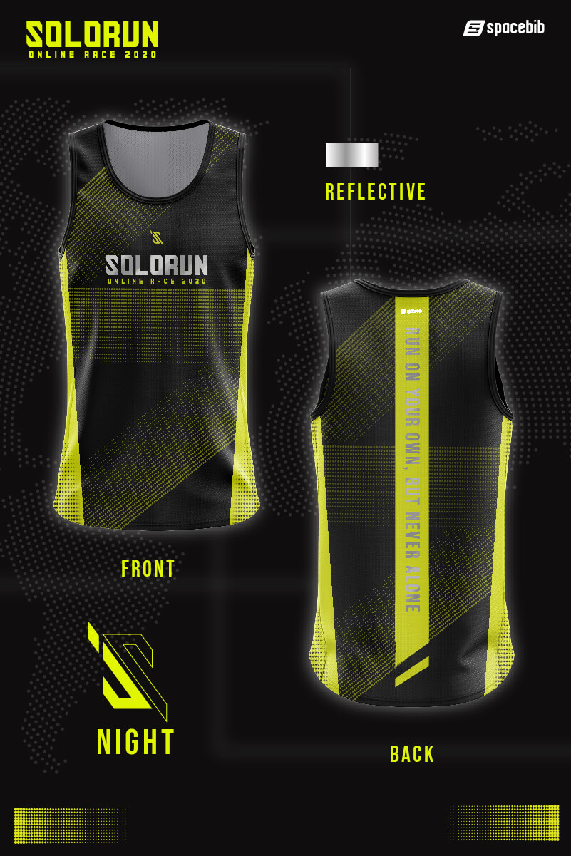 Running Singlet (Night)#vertical_image