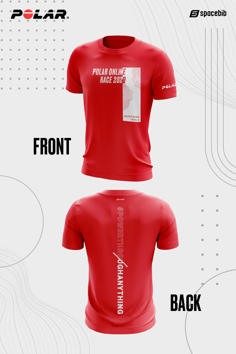 Event T-Shirt#vertical_image