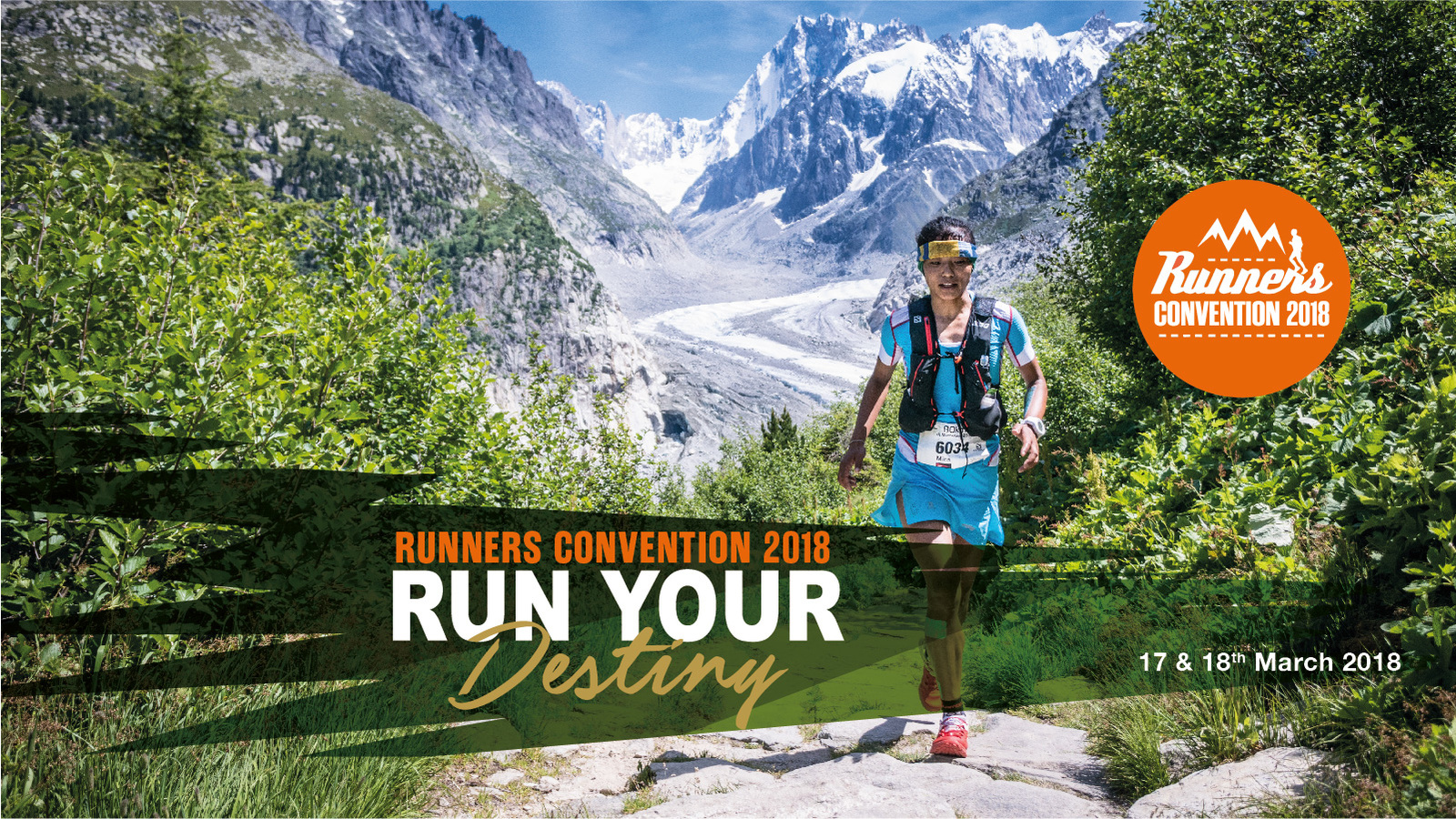 Image Result For Explore Event Hub Challengea